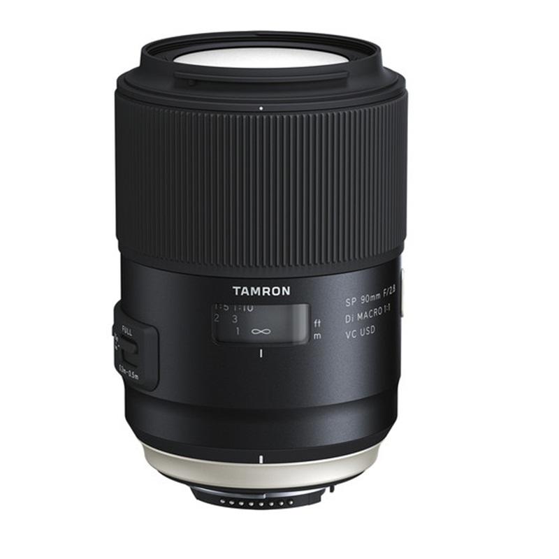 tamron-sp-90mm-f28-di-vc-usd-macro-11-58mm