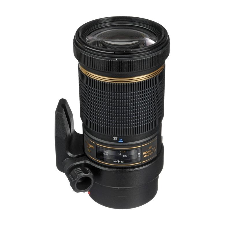 tamron-sp-af-180mm-f35-di-ld-if-11-macro