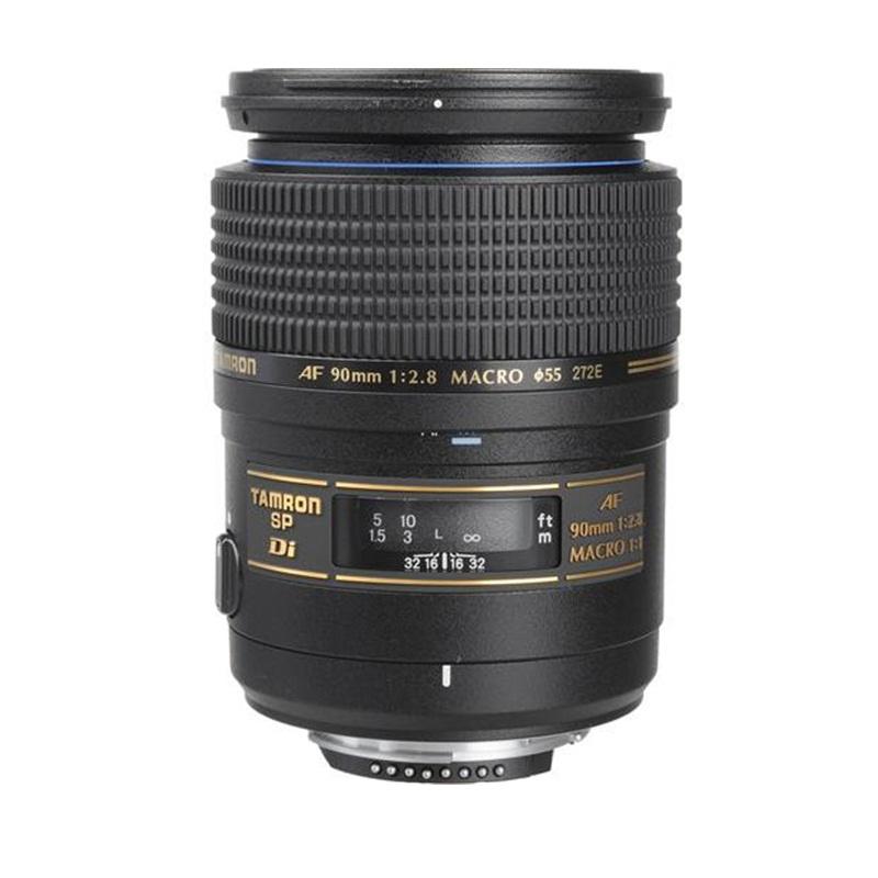 tamron-sp-af-90mm-f28-di-macro-lens-11