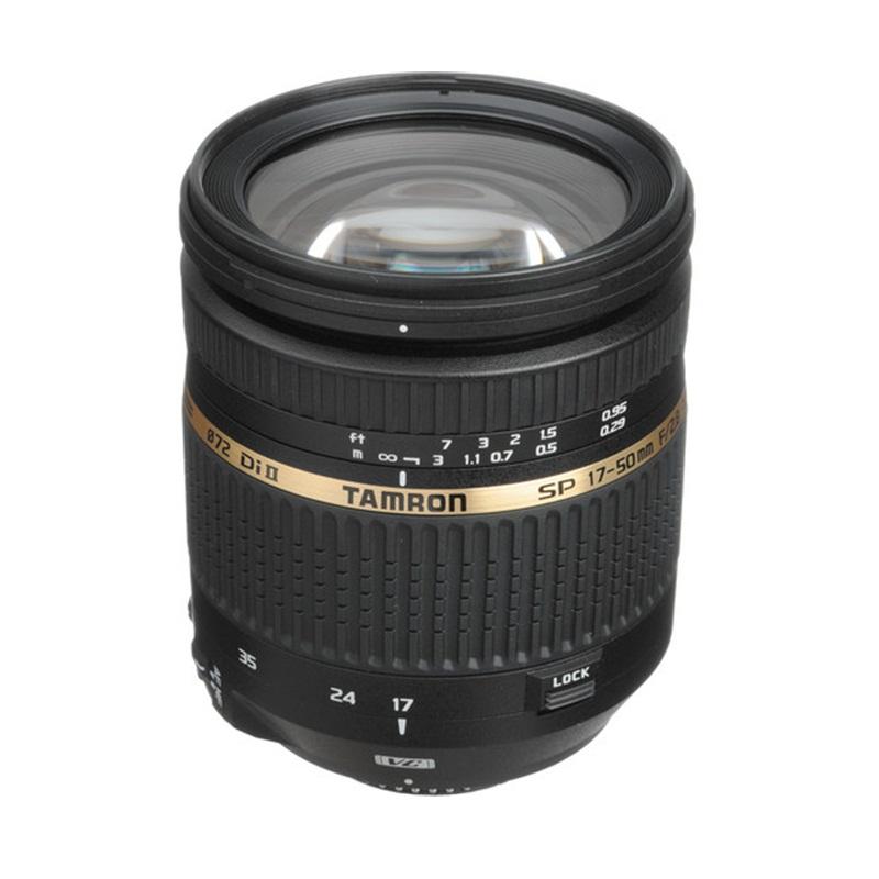 tamron-sp-af1750mm-f28-xr-di-ii-vc-ld-aspherical-if