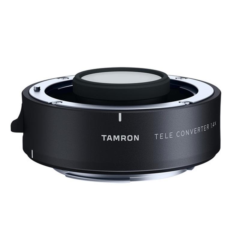 tamron-teleconverter-14x