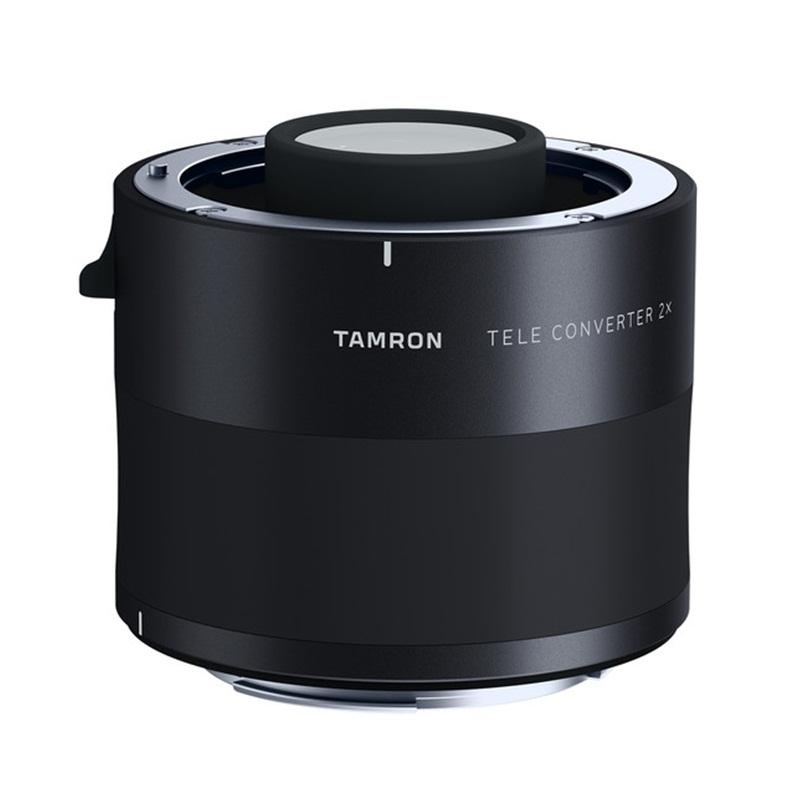 tamron-teleconverter-20x