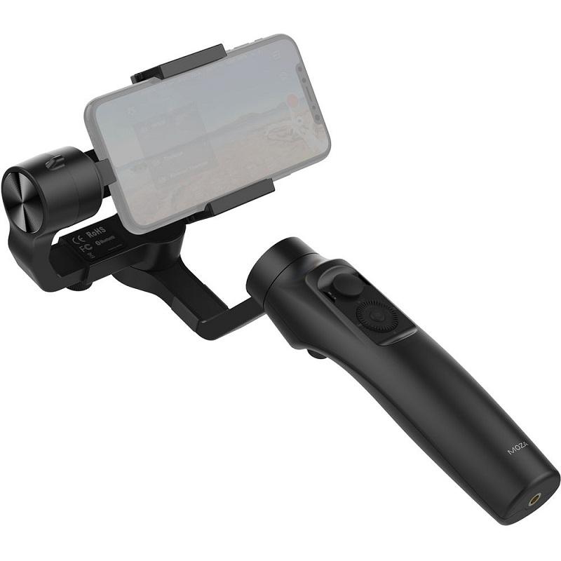 tay-cam-chong-rung-moza-mini-mi-for-smartphone