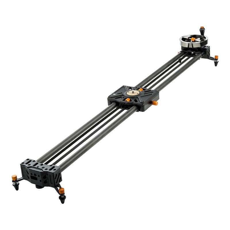 thanh-truot-slider-pro-carbon-sl1500