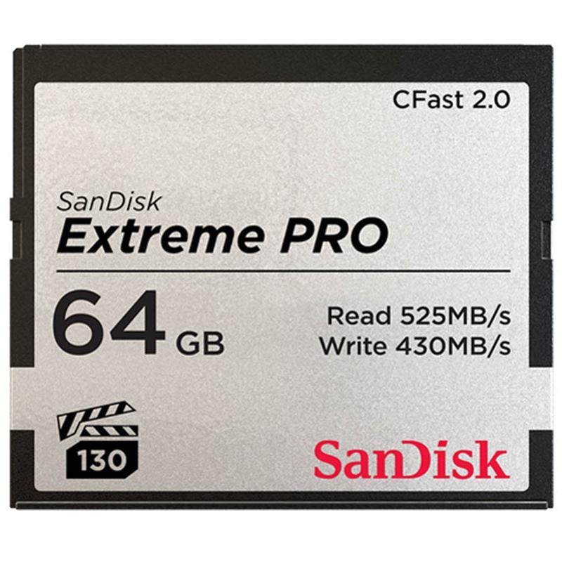 the-nho-cfast-2-0-sandisk-extreme-pro-64gb