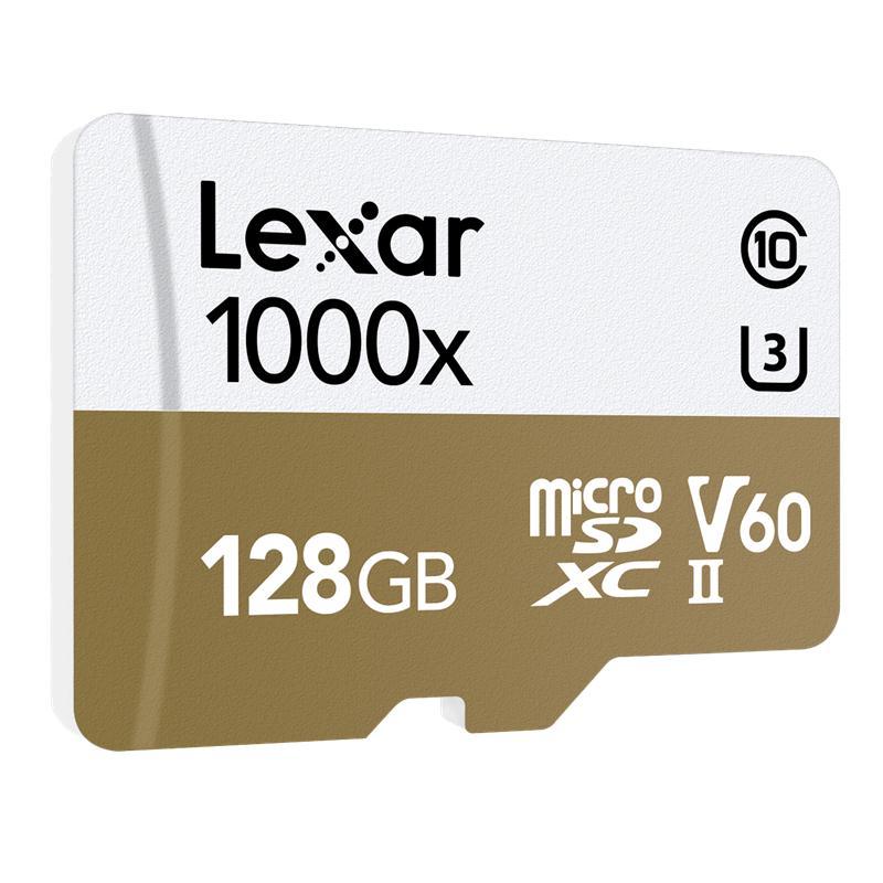 the-nho-lexar-128gb-micro-1000x-sdxc-150mb90mbs