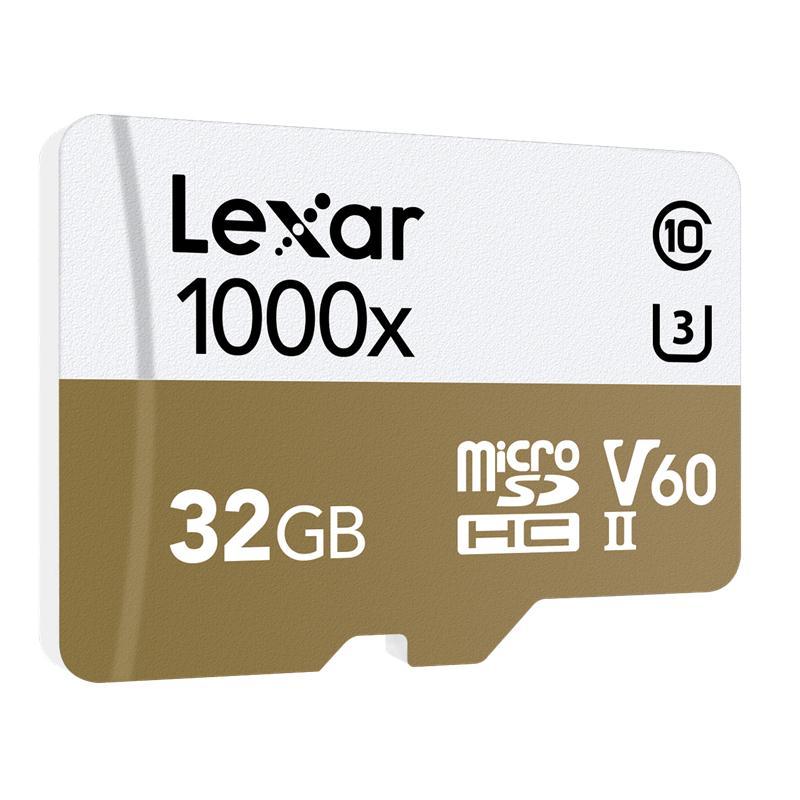the-nho-lexar-32gb-micro-1000x-sdhc-150mb90mbs