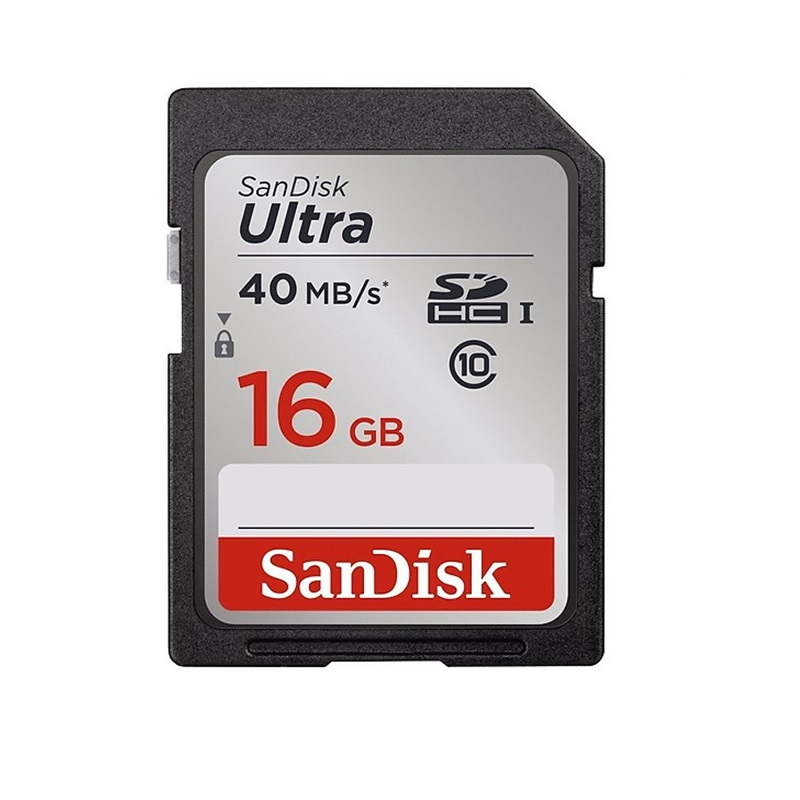 the-nho-sdhc-sandisk-16gb-ultra-40mbs