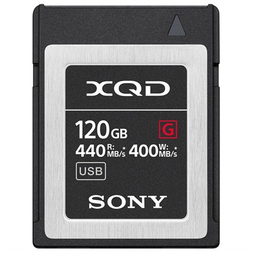 the-nho-xqd-sony-120gb-440mb-s