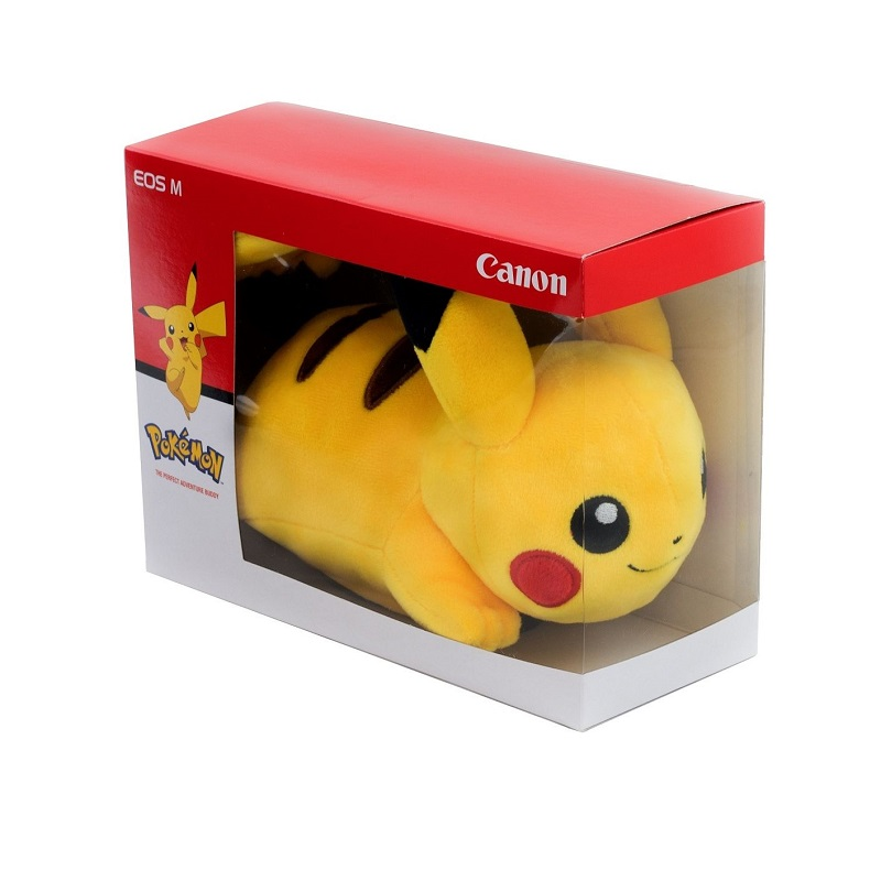 thu-bong-pokemon
