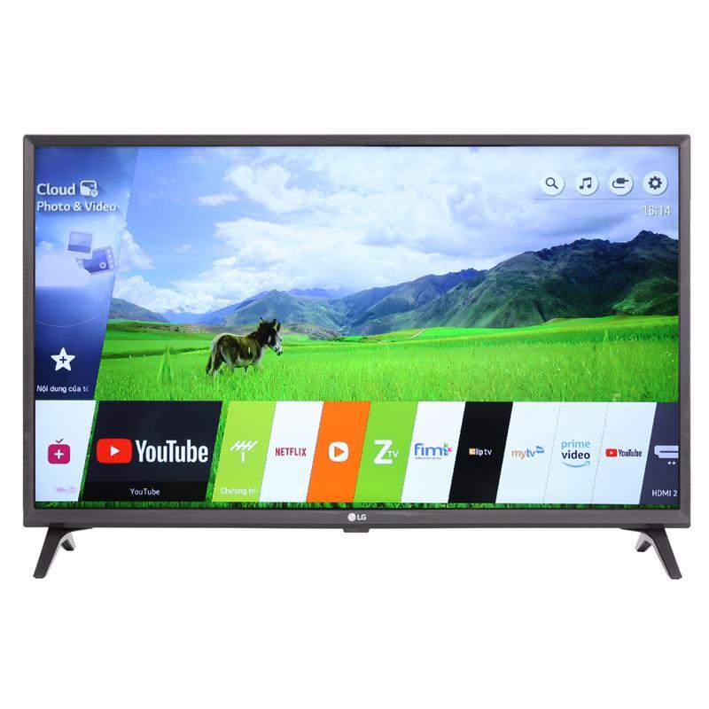 tivi-lg-43lk5400pta-smart-tv-hd-43-inch