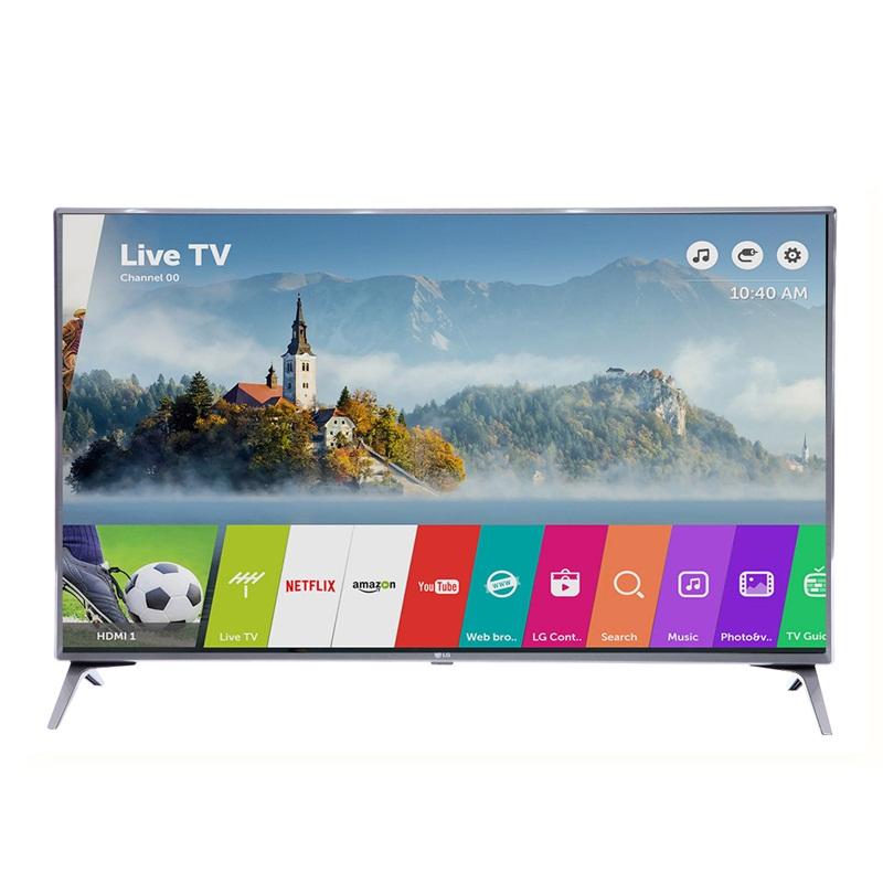 tivi-lg-43uj652t-smart-tv-ultra-hd-4k-43-inch