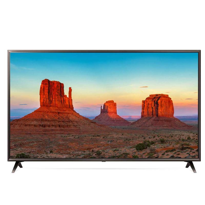 tivi-lg-49uk6320pte-smart-tv-4k-uhd-49-inch