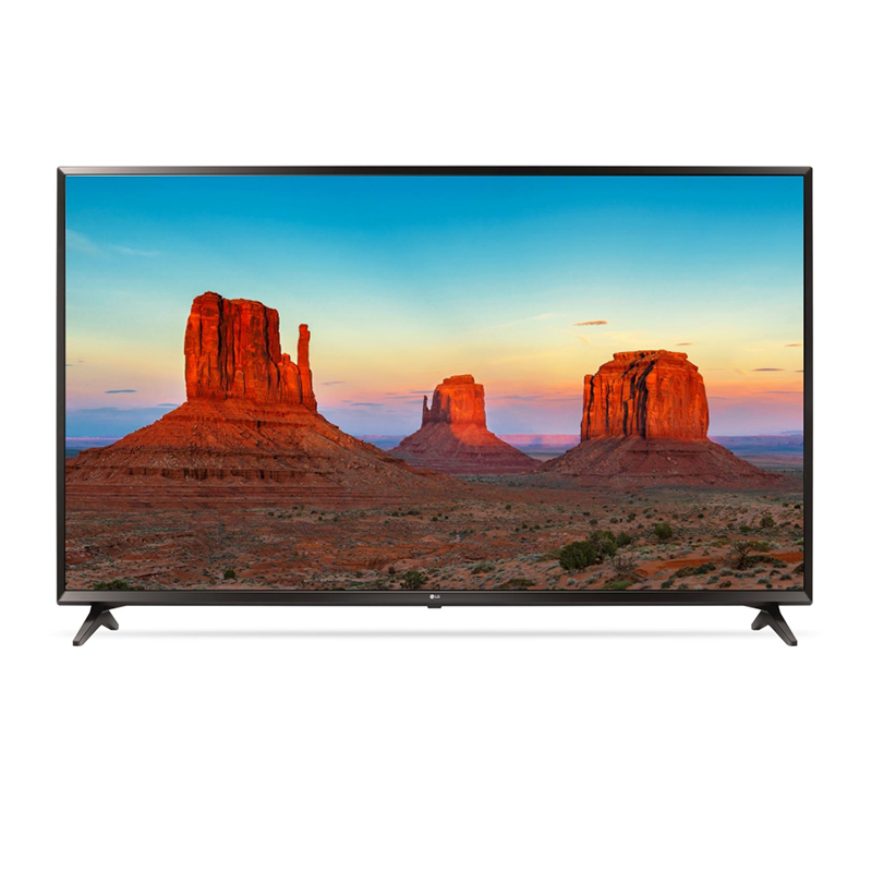 tivi-lg-55uk6100pta-smart-tv-ultra-hd-4k-55-inch