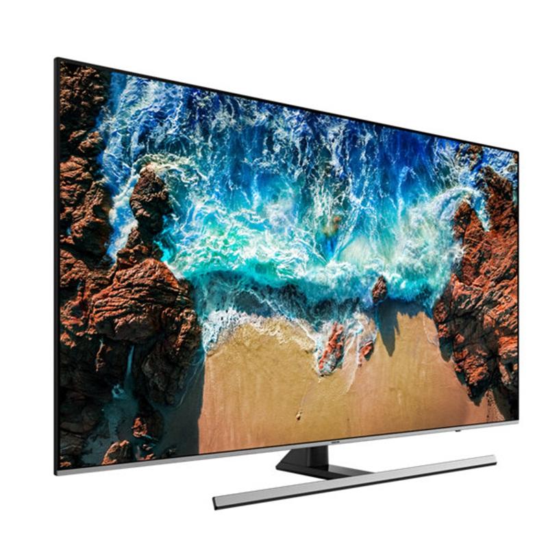 tivi-premium-samsung-ua65nu8000kxxv