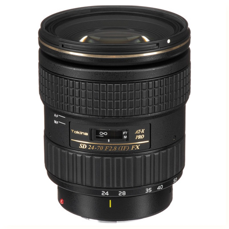 tokina-at-x-24-70mm-f-2-8-pro-fx-for-canon
