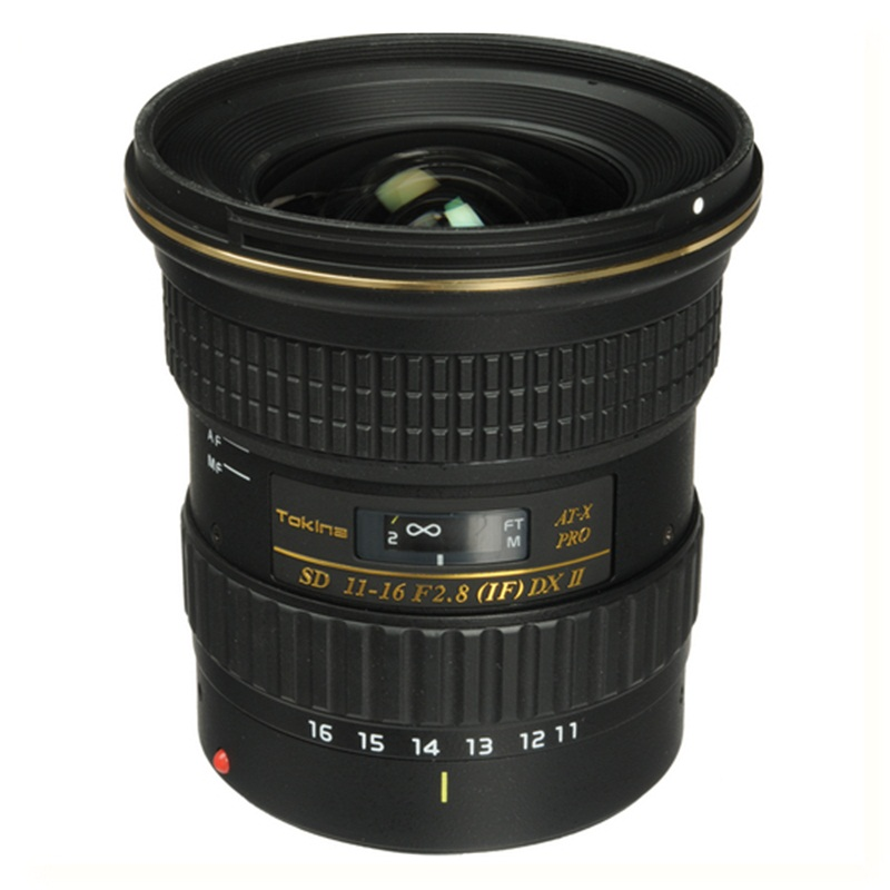 tokina-atx-1116mm-f28-if-dx