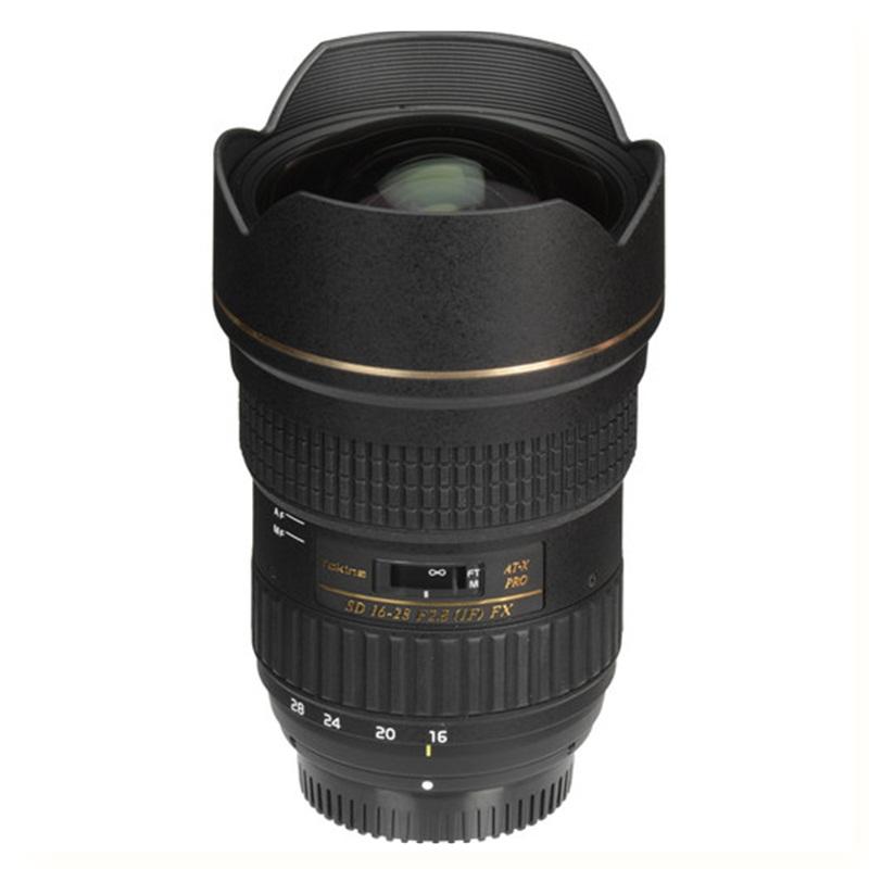 ong-kinh-tokina-atx-1628mm-f28-pro-fx-hang-nhap-khau