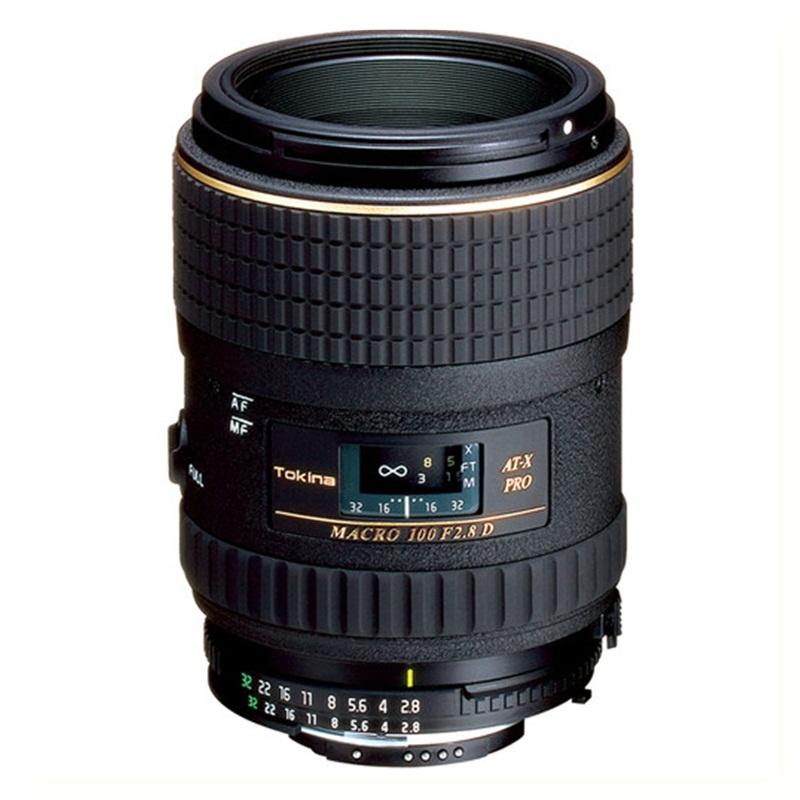 tokina-atxm-100mm-f28-macro-pro-d