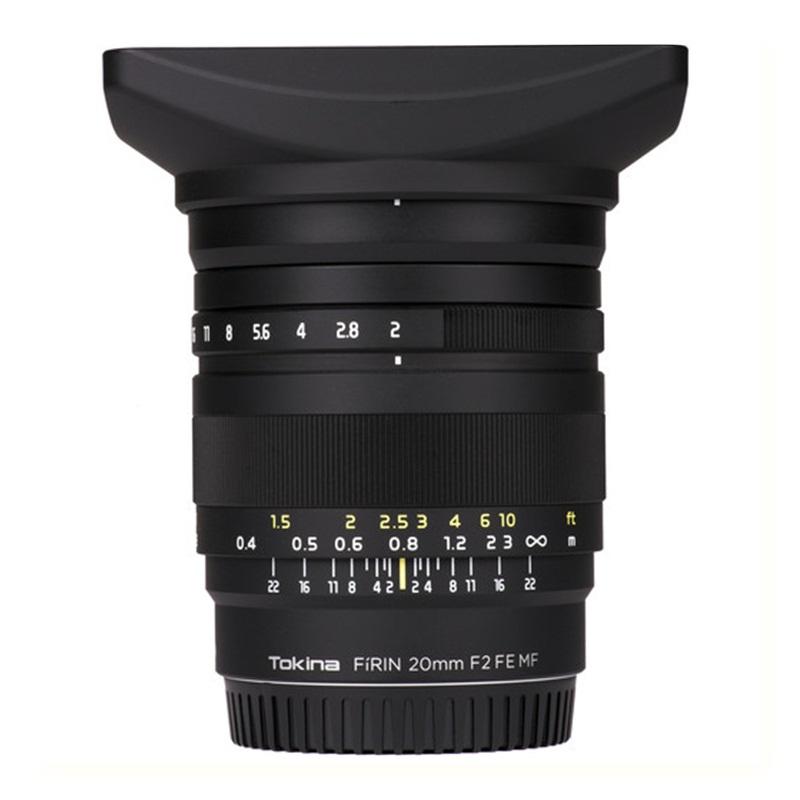 tokina-firin-20mm-f2-fe-mf-for-sony-e