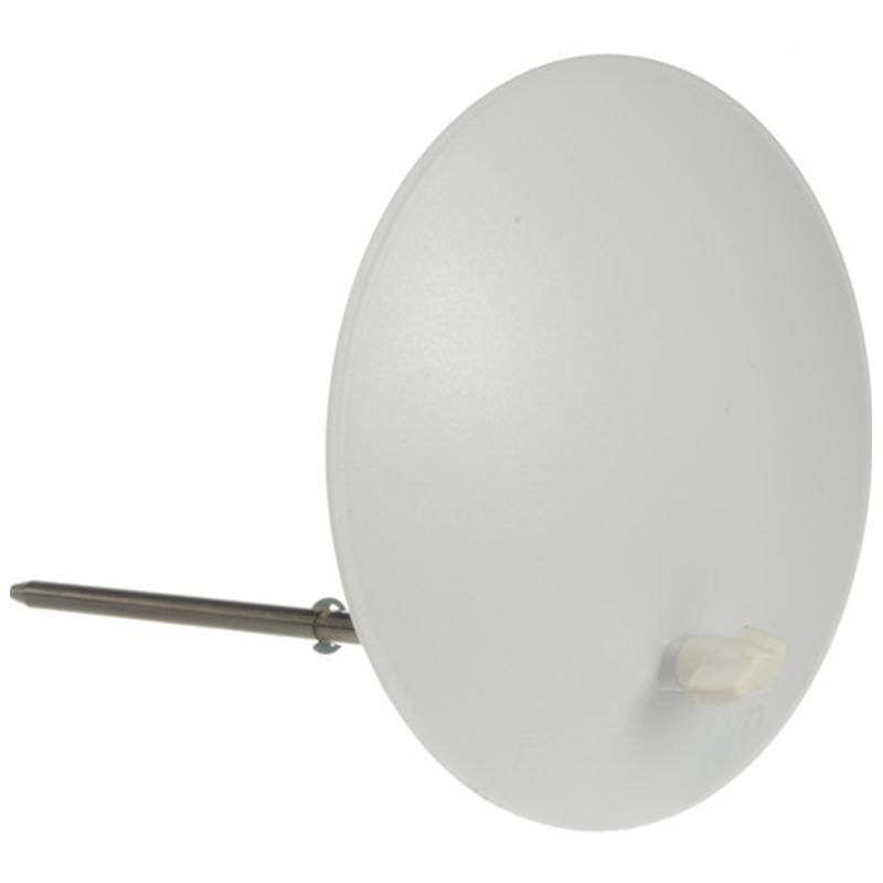 translucent-deflector