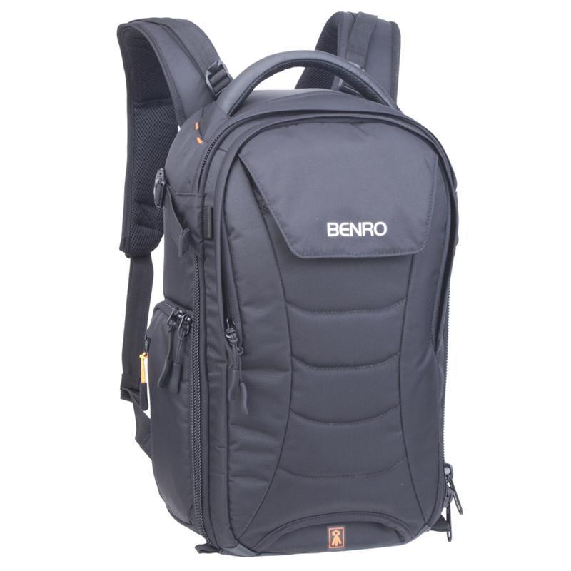 tui-benro-ranger-200n