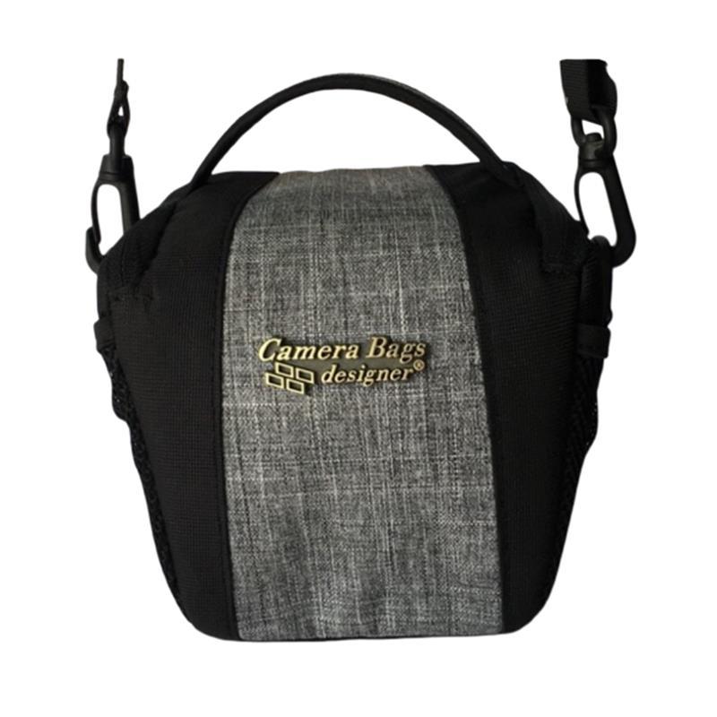 camera-bags-designer-mini-01
