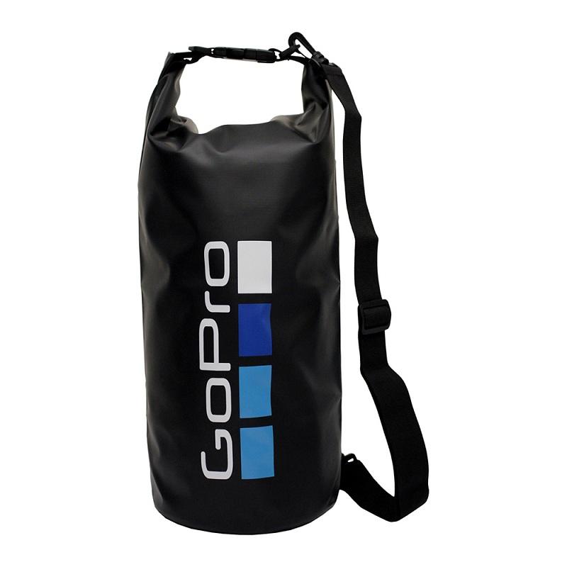 tui-gopro-10l-dry-bag