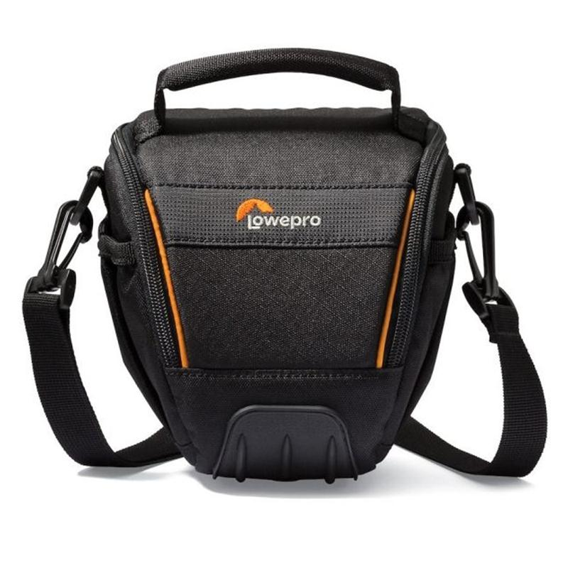 tui-lowepro-adventura-tlz-30-ii