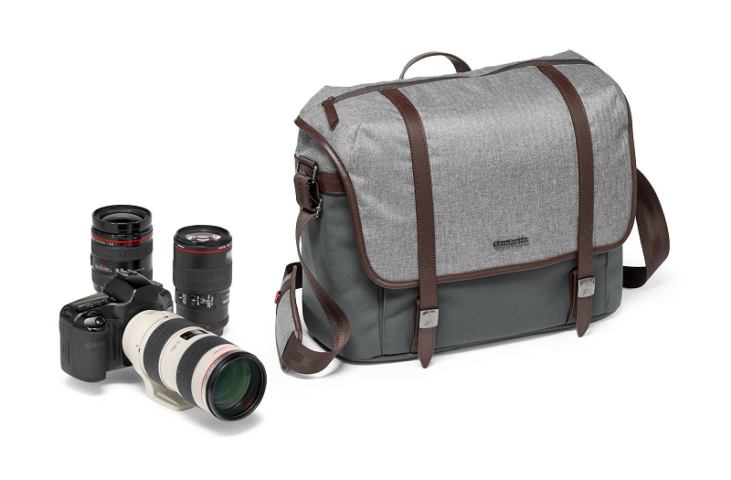 tui-manfrotto-windsor-messenger-m
