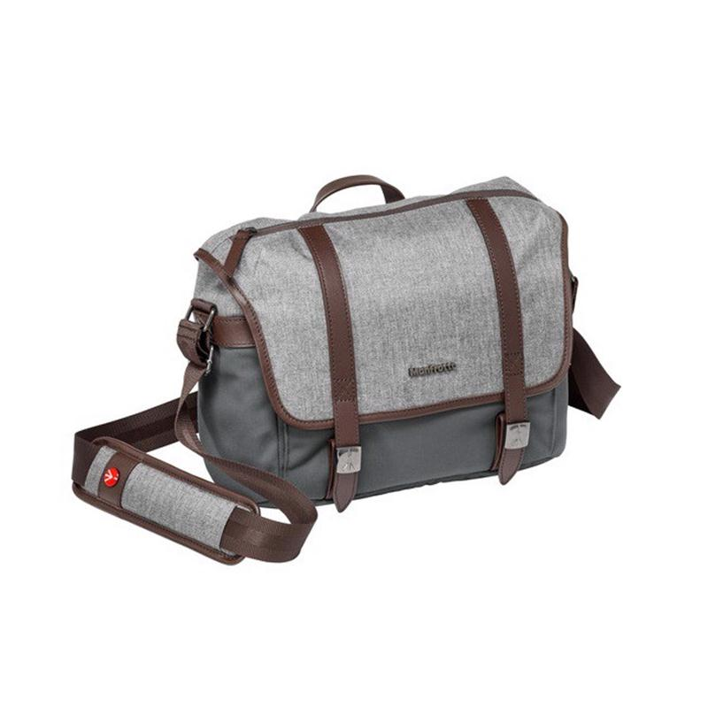 tui-may-anh-manfrotto-lifestyle-windsor-messenger-m-mb-lf-wn-mm