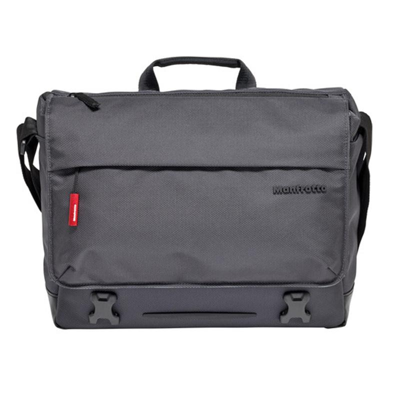 tui-may-anh-manfrotto-manhattan-messenger-speedy-10-mb-mn-m-sd-10