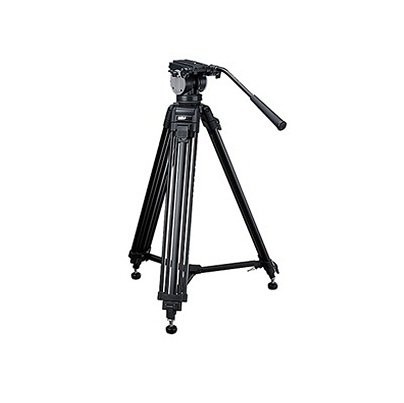 benro-video-tripod-kh25