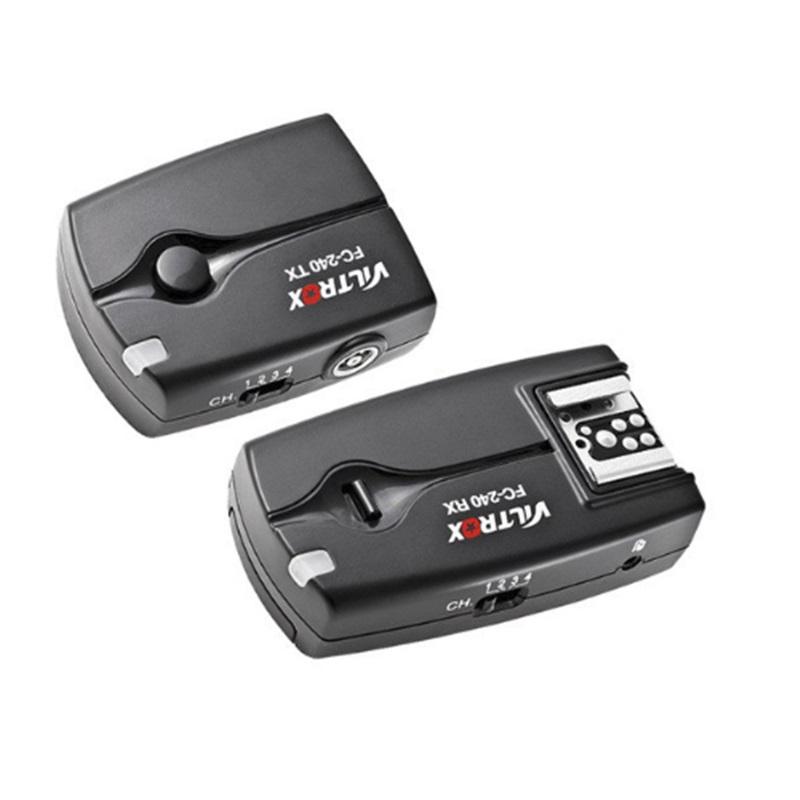 viltrox-trigger-3in1-fc240-24ghz
