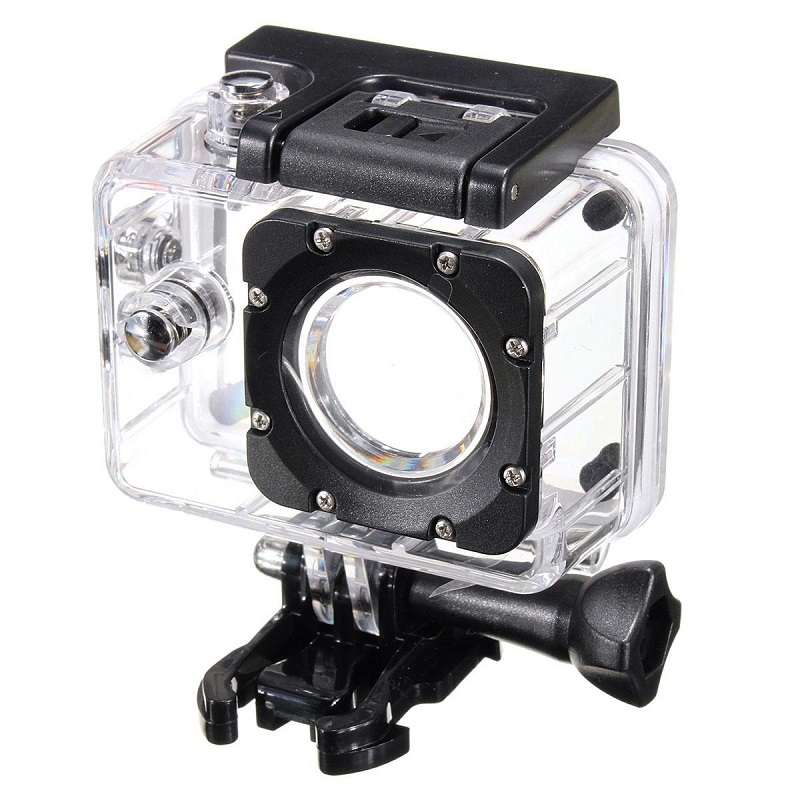 vo-chong-nuoc-gopro-super-suit-uber-protection-hero5-dive-housing