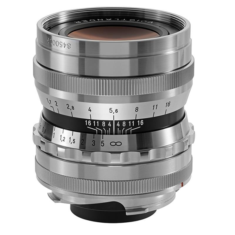 voigtlander-35mm-f17-ultron-vm-silver
