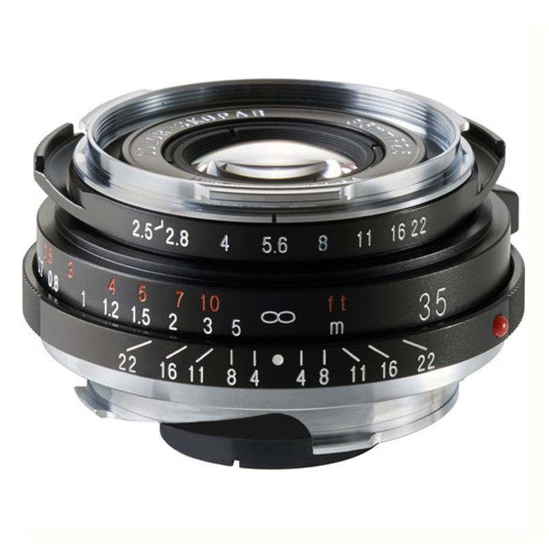 voigtlander-colorskopar-35mm-f25-pii