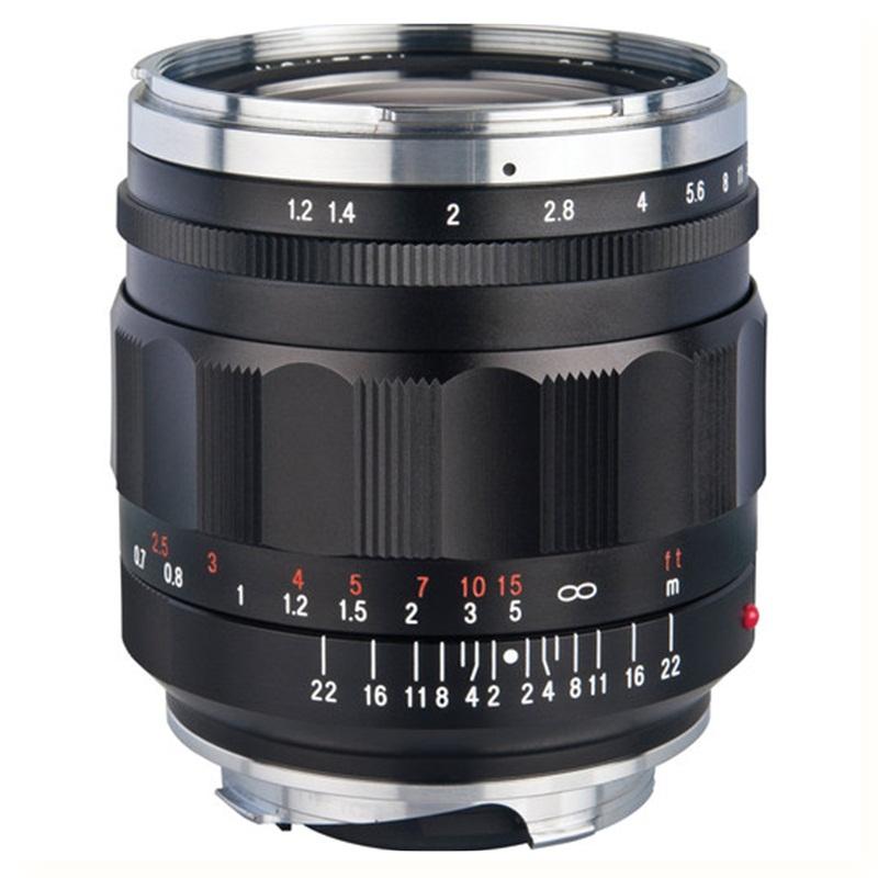 voigtlander-nokton-35mm-f12-aspherical-vm-ii