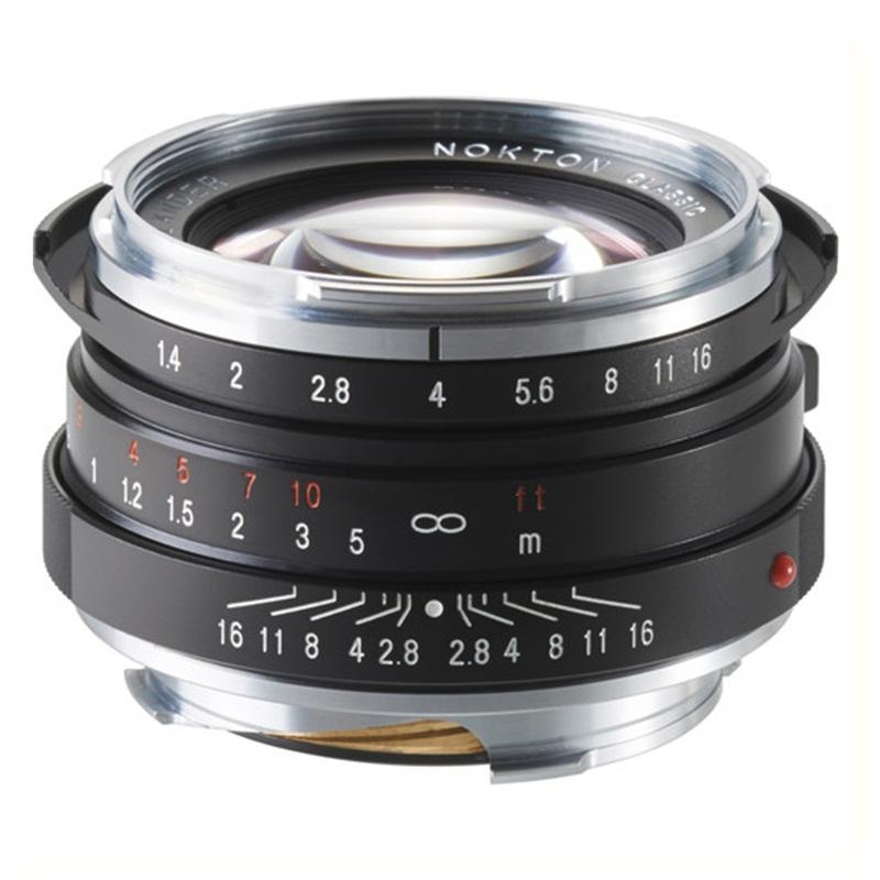 voigtlander-nokton-classic-40mm-f14