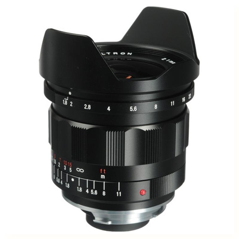 voigtlander-ultron-21mm-f18-aspherical