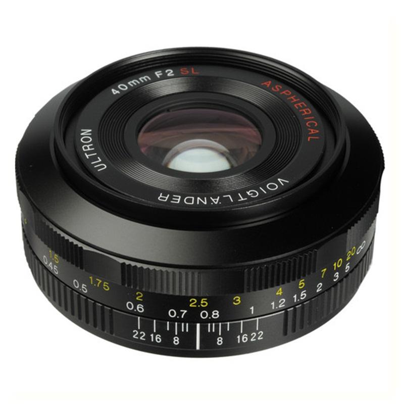 voigtlander-ultron-40mm-f2-slii-n-eos
