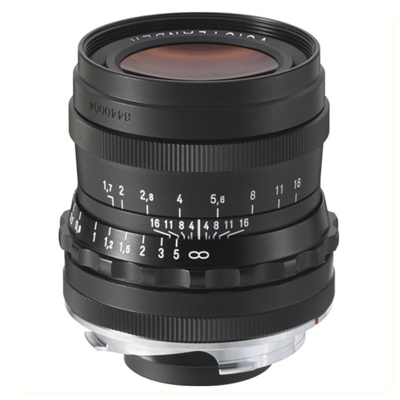 voigtlander-vm-35mm-f17-ultron-black