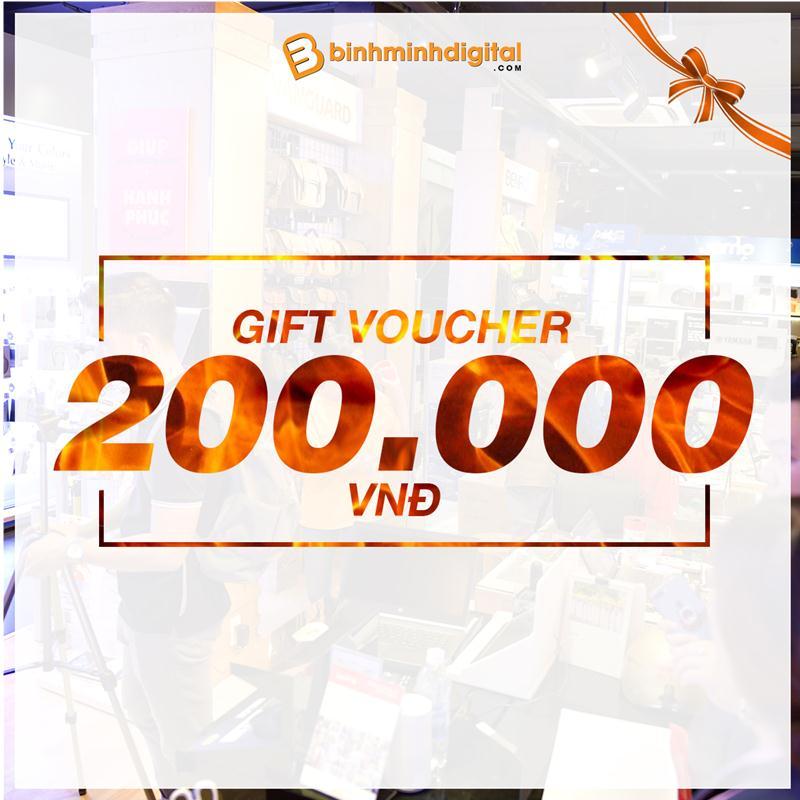voucher-200000