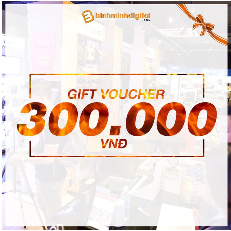 voucher-300000