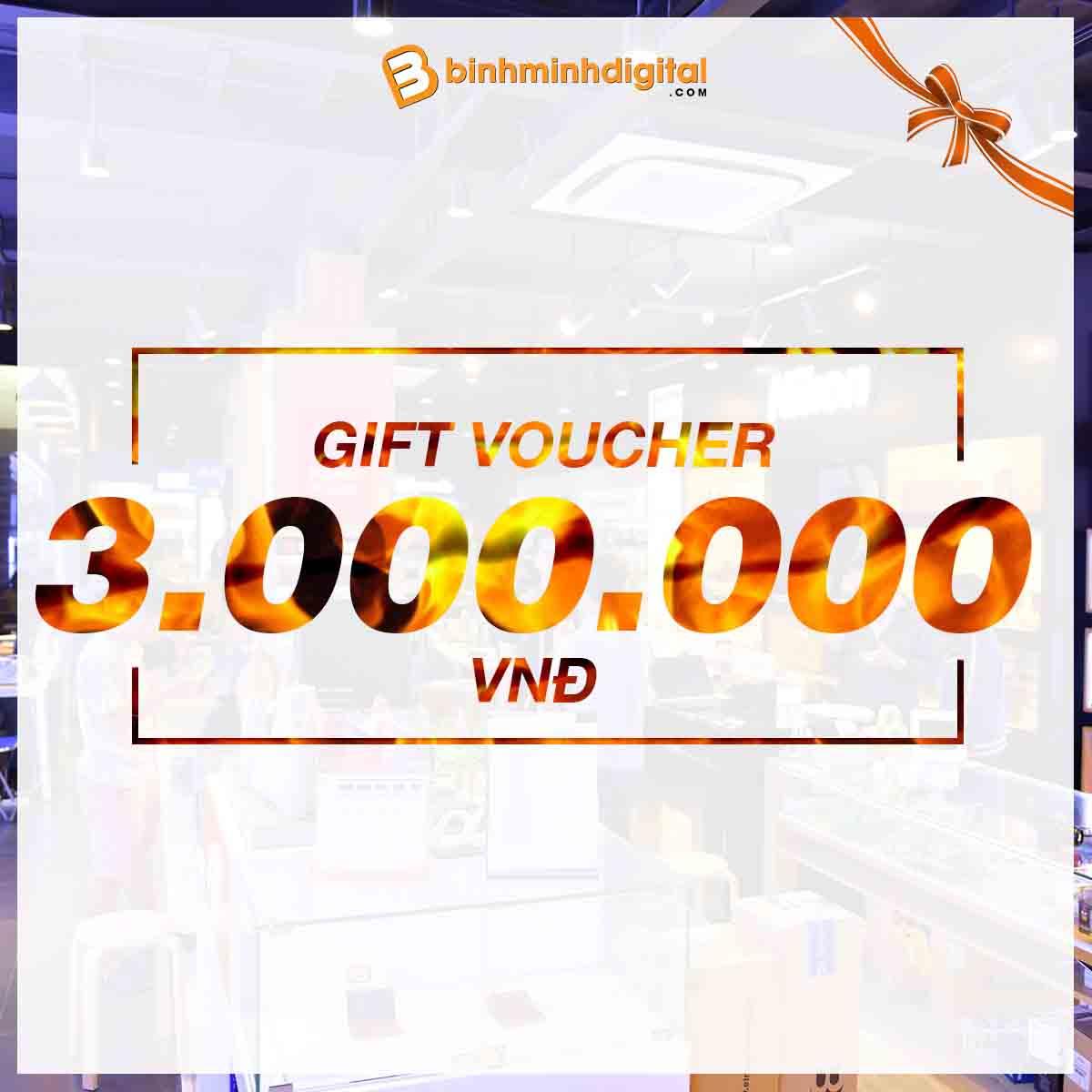 voucher-3000000