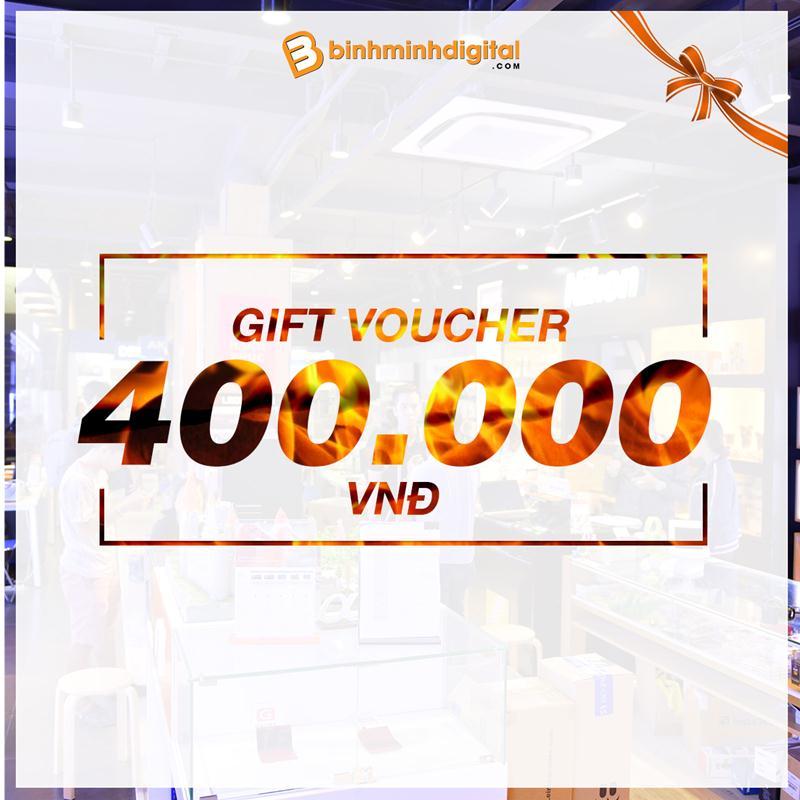 voucher-400000