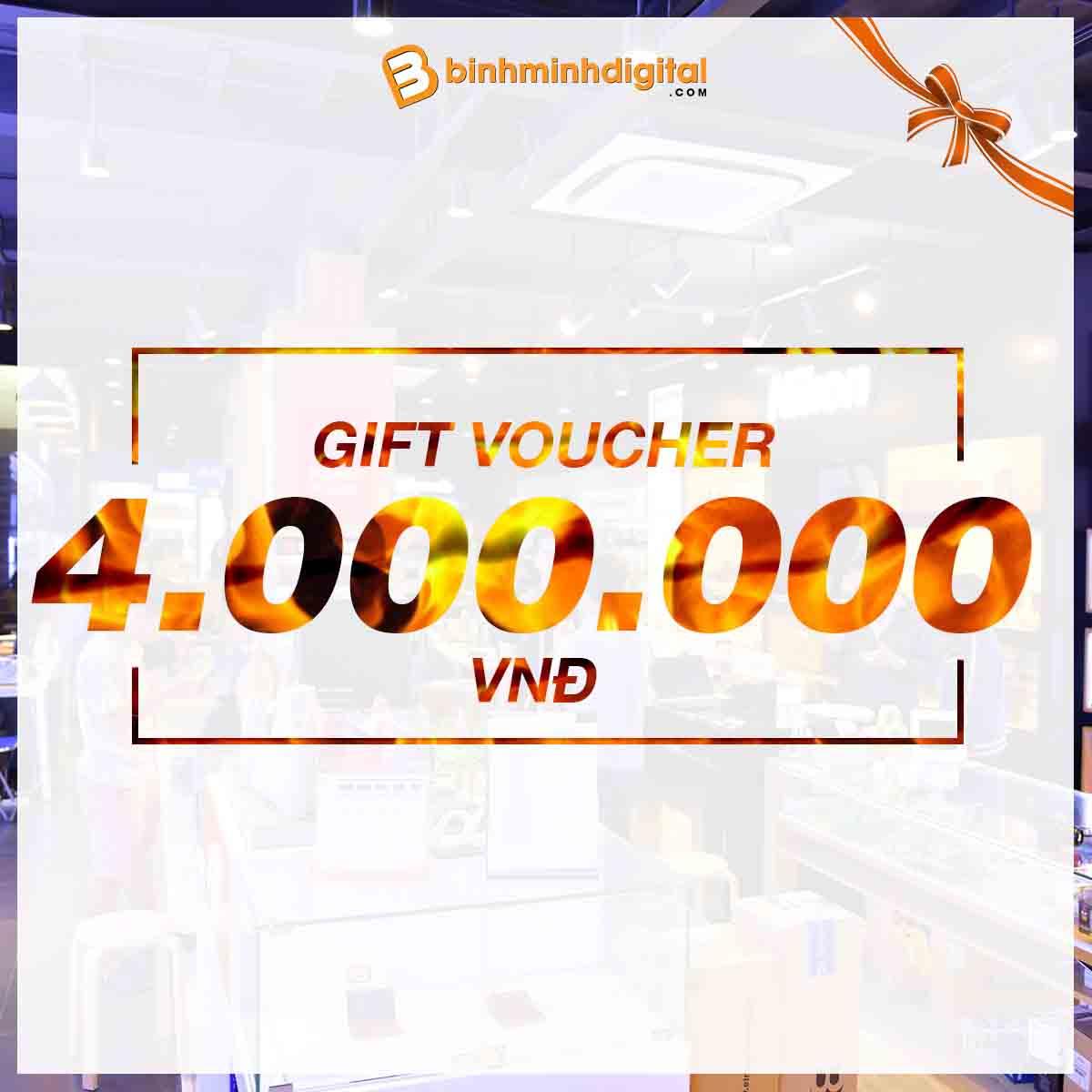 voucher-4000000