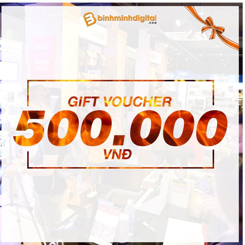 voucher-500000