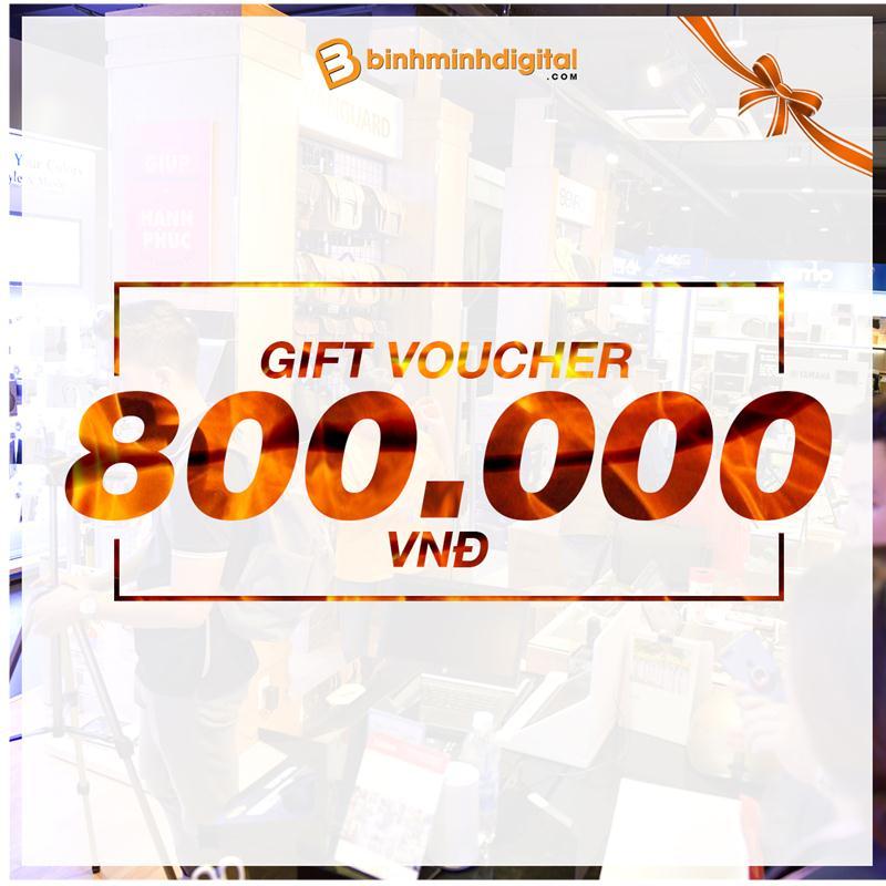 voucher-800000