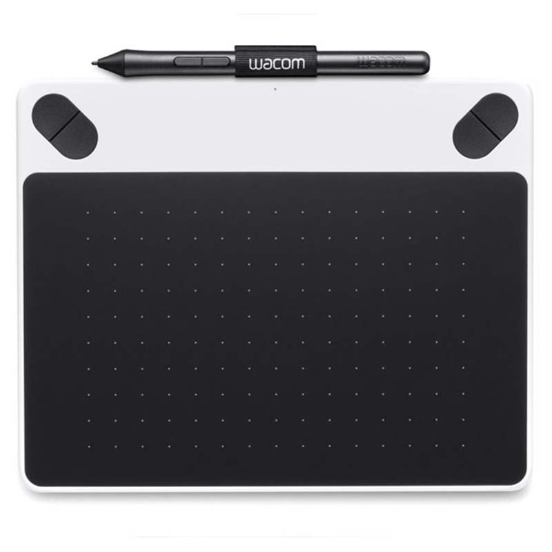 wacom-intuos-draw-fun-small-ctl-490-w0-cx